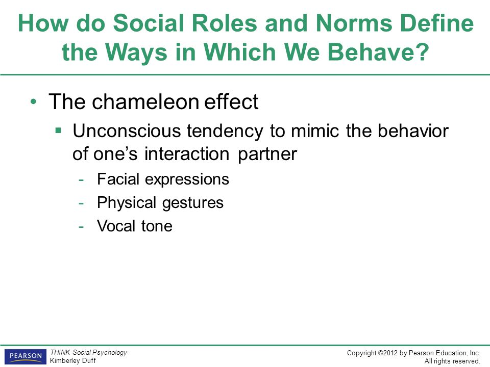 how roles and statuses affect behavior A role (sometimes spelled rôle) or a social role is a set of connected behaviors, rights and obligations as conceptualized by actors in a social situation it is mostly defined as an expected behavior in a given individual social status and social position.