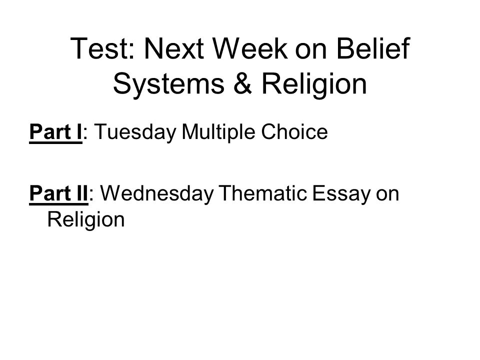 aim how did confucian philosophy help create chinese civilization test next week on belief systems religion
