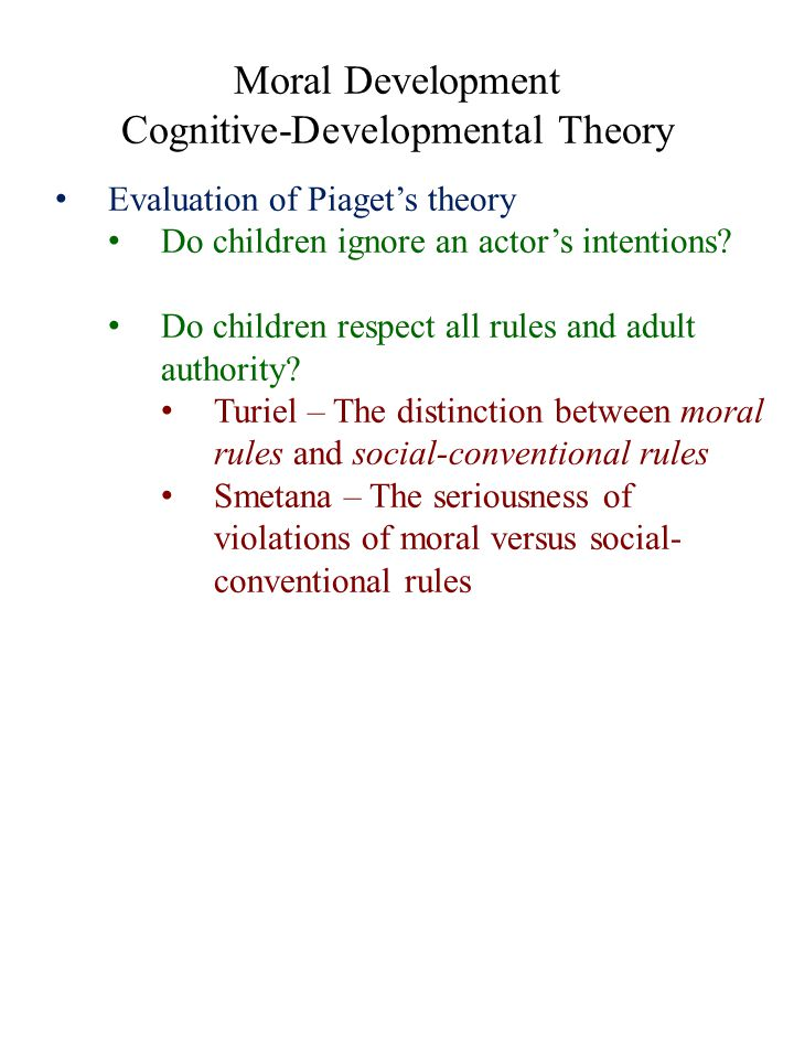 describe and evaluate kohlberg's cognitive theory Describe and evaluate kohlberg's cognitive theory of gender development refer to evidence in your answer the origin of kohlberg's theory of gender comes from.