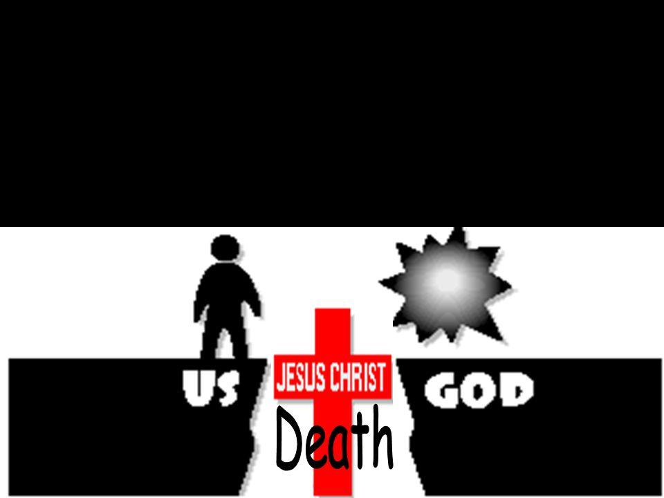 Death Sin