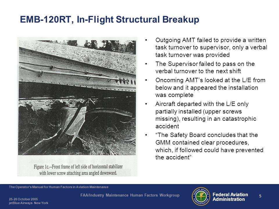 B737-200, #1 Eng. Thrust Reverser Incident