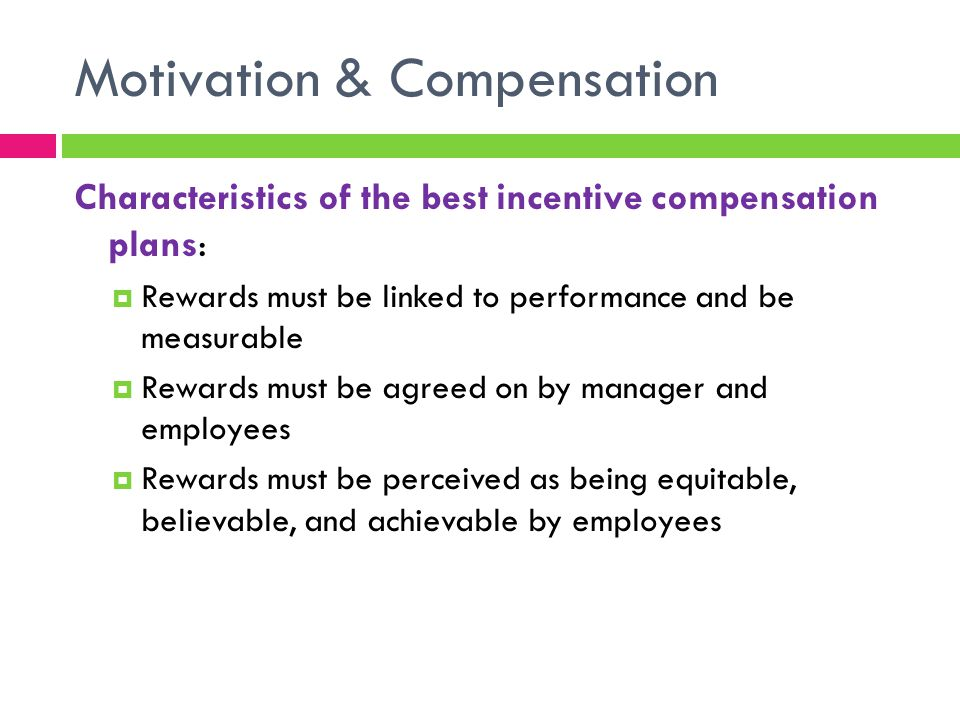 characteristics of workers compensation plans This document of hcr 230 week 5 checkpoint characteristics of workers compensation plans comprises: resources: ch 13 in your own words, briefly describe the features of the four federal workers compensation plans and the two types of state workers compensation benefits.