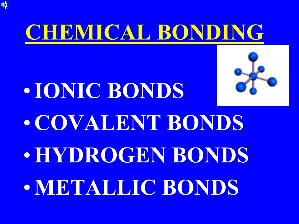 Ppt hydrogen bonding… (a) occurs only between water molecules.