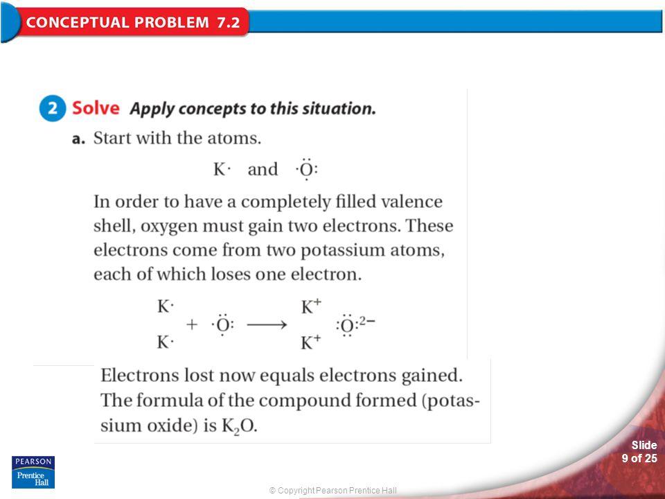 Conceptual Problem 7.2