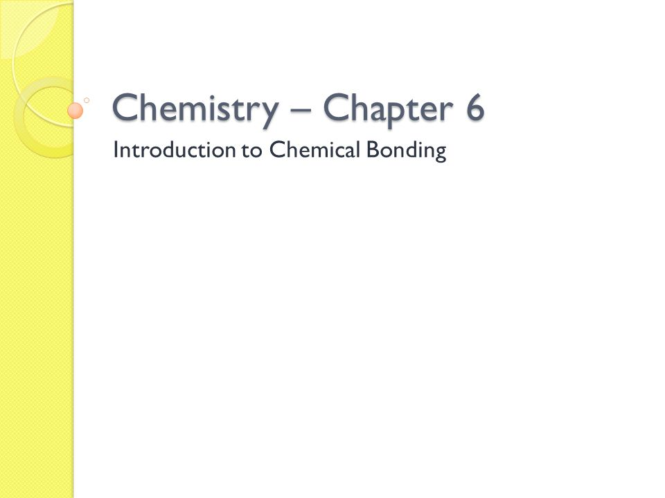 chapter 6 answers to introduction to