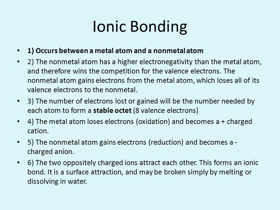 100 ionic bonding worksheet key chem12 c0800 swbt example of personal essay for graduate. Black Bedroom Furniture Sets. Home Design Ideas