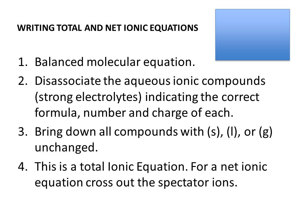 Writing Ionic Equations Essay Academic Service. Writing Ionic Equations. Worksheet. Worksheet Writing Ionic Equations At Clickcart.co