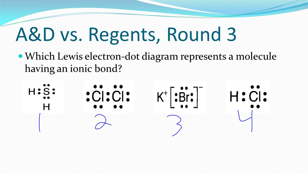do now which substance contains bonds that involved the transfer of electrons from one atom to