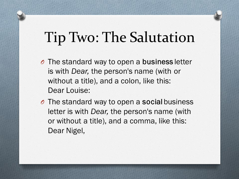 Crafting a Cover Letter or Letter of Introduction  KDP Home