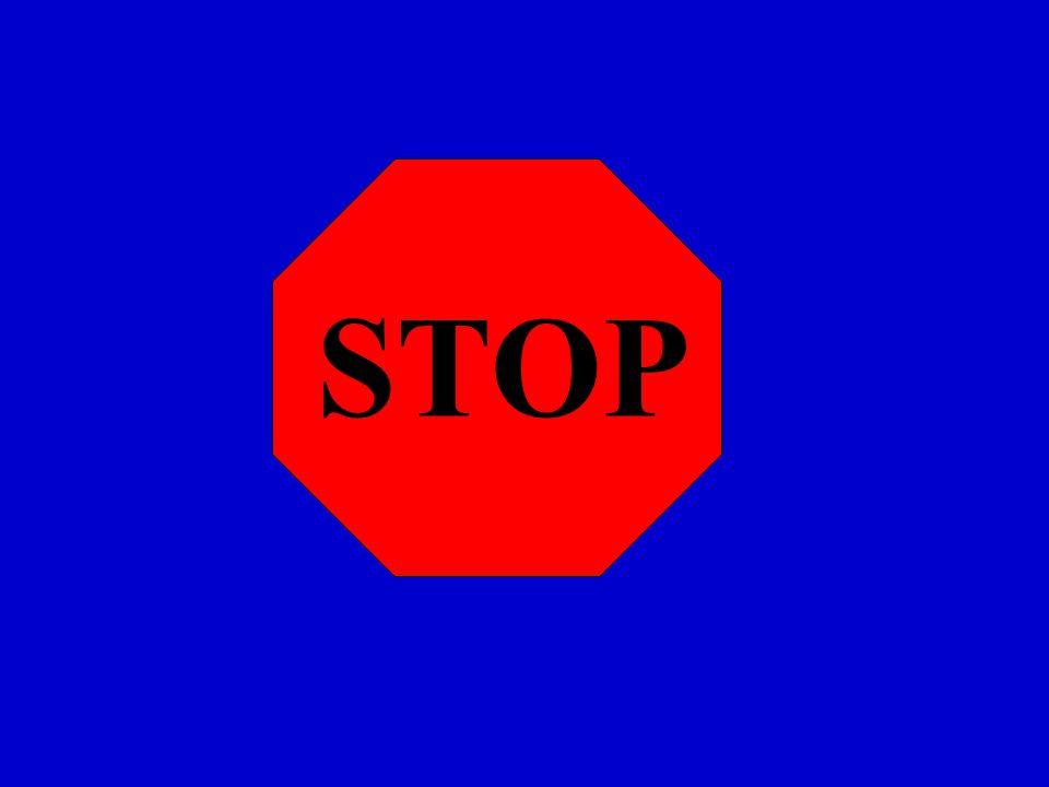 4/15/2017 STOP