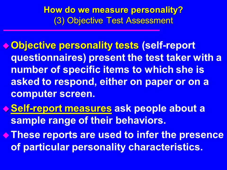 personality type assessment A free disc personality test gain insights to build better, stronger, more fulfilling relationships use this free disc personality profile assessment to get a fast estimate of your disc profile based on answers to 12 short questions.