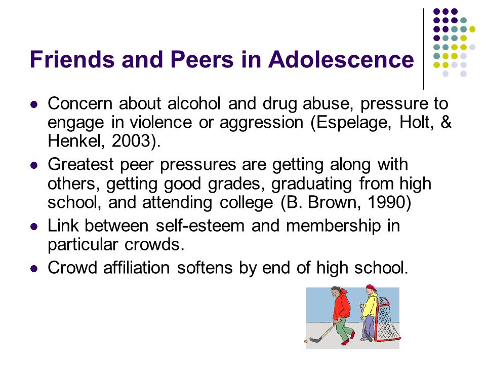 Statistics on adolescent dating violence 3