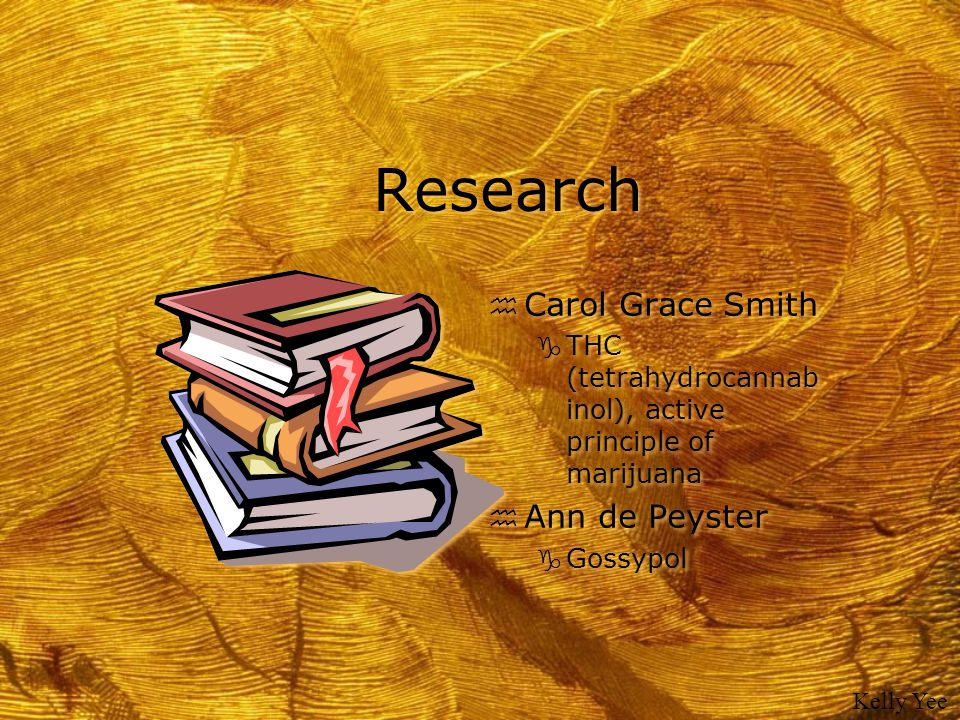 Research Carol Grace Smith Ann de Peyster