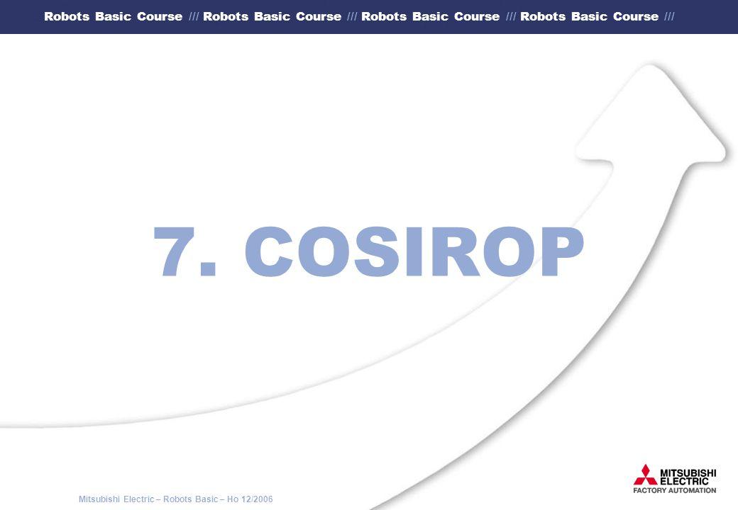 7. COSIROP