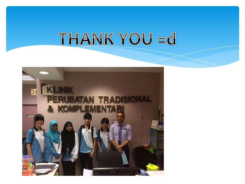 THANK YOU =d