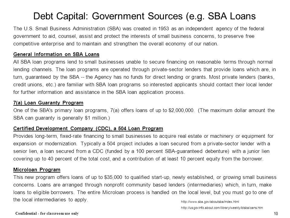 Canada Small Business Financing Loan - RBC Royal Bank