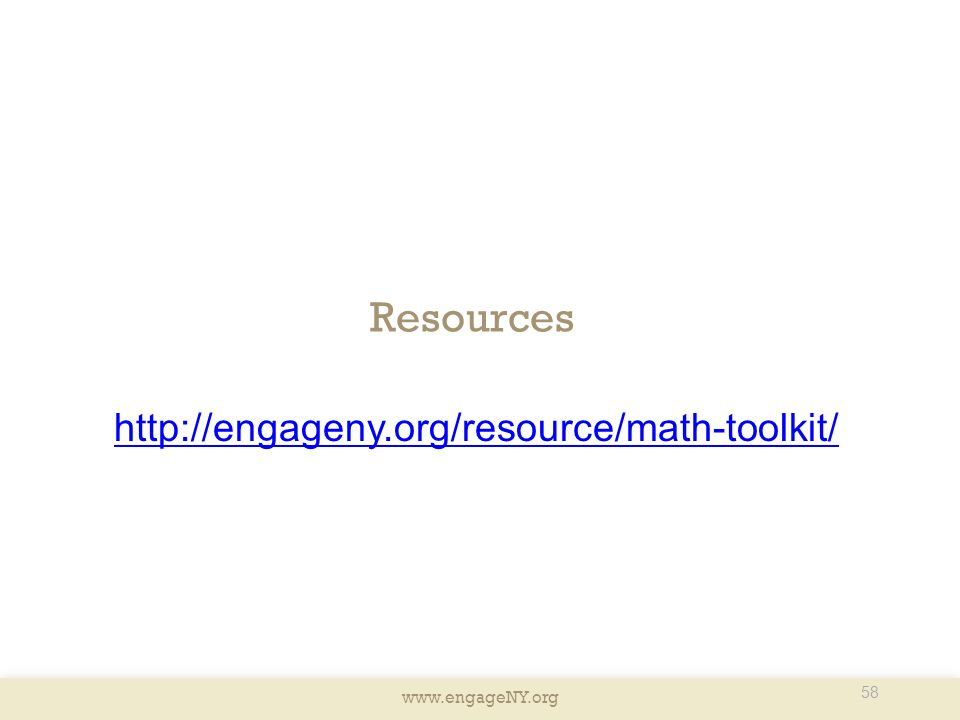 http://engageny.org/resource/math-toolkit/ Resources