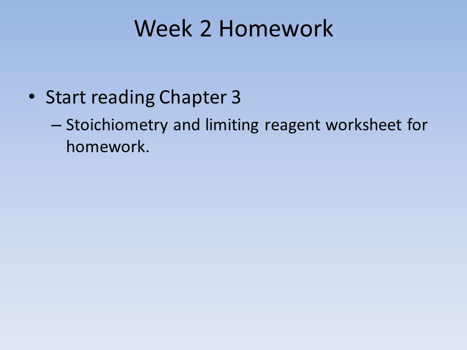 General Stoichiometry ppt video online download – Stoichiometry Limiting Reagent Worksheet