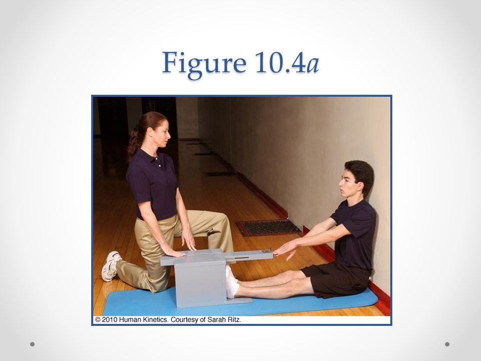 Figure 10.4a