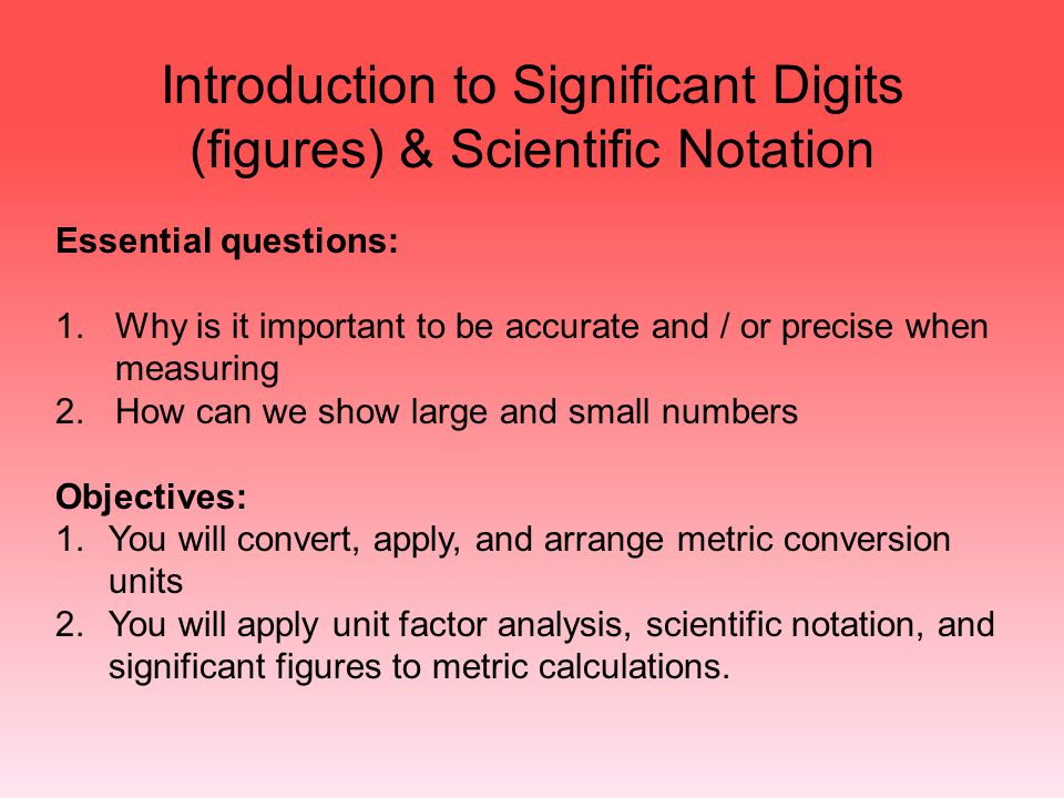 measurements statistics and significant digits A statistical derivation of the significant-digit law  (or benford's) law are  reviewed, followed by a summary of recent invariant-measure characterizations.