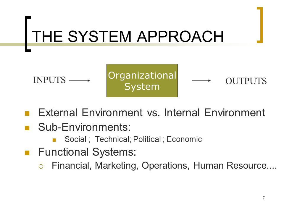 organizational vs social Social structure - structure and social organization: the term structure has been applied to human societies since the 19th century before that time, its use was more common in other fields such as construction or biology.