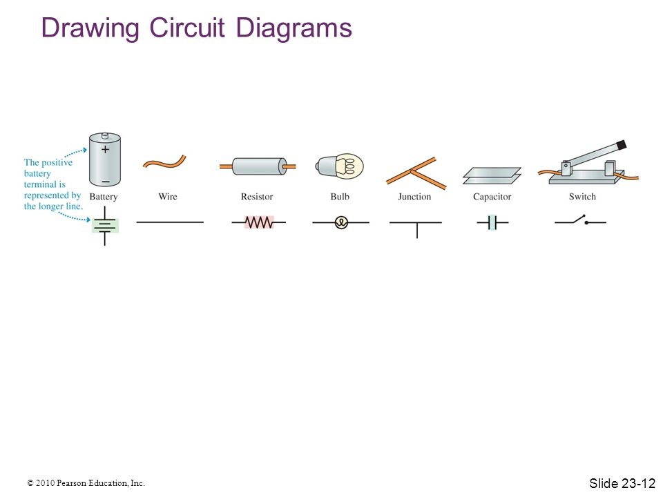 Chapter 23 Circuits. - ppt video online download