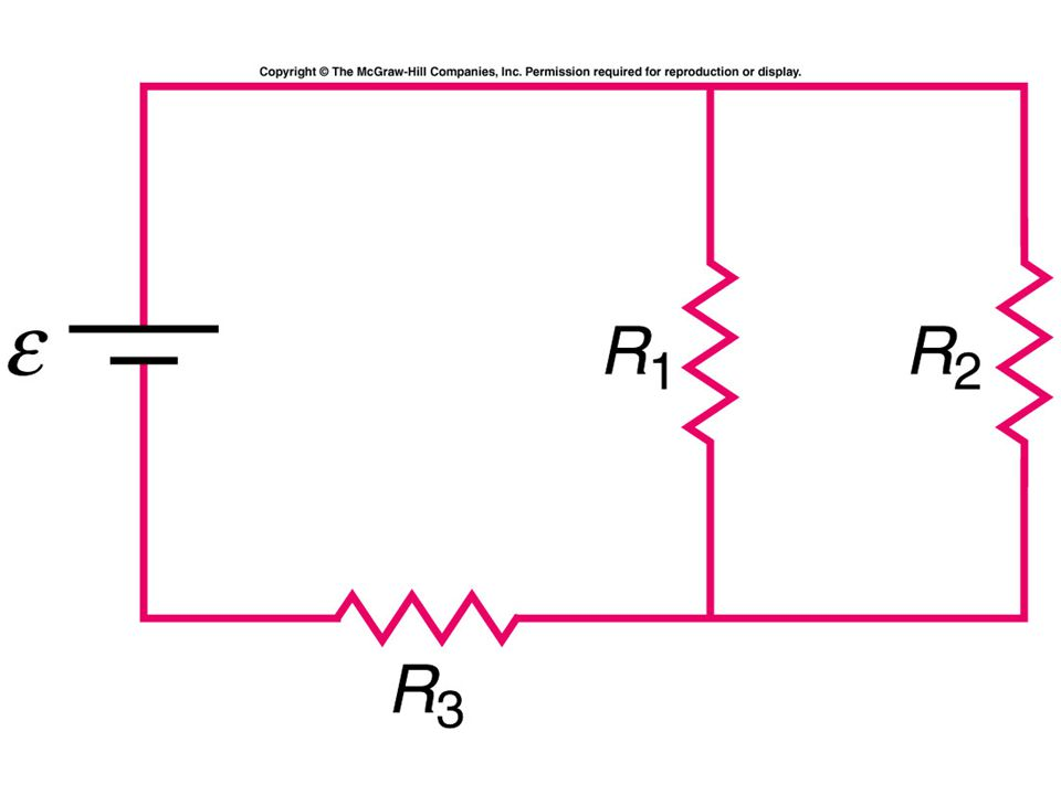 Question 14 Fig. 13.p272g