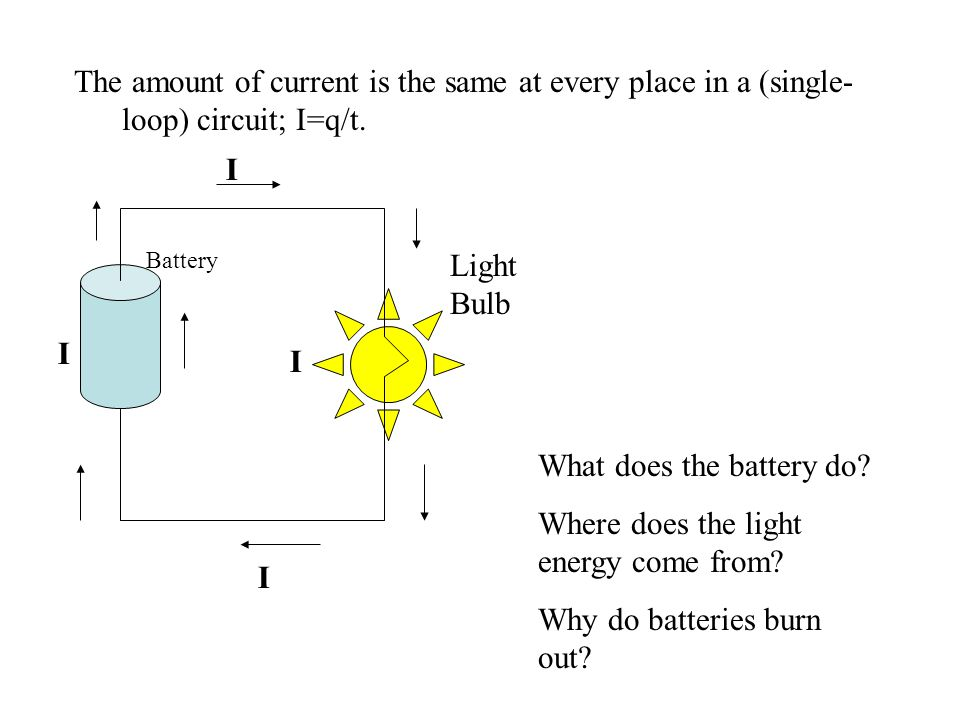What+does+the+battery+do+Where+does+the+light+energy+come+from powerstat 117t 3 wiring diagram powerstat wiring diagram \u2022 wiring  at mifinder.co