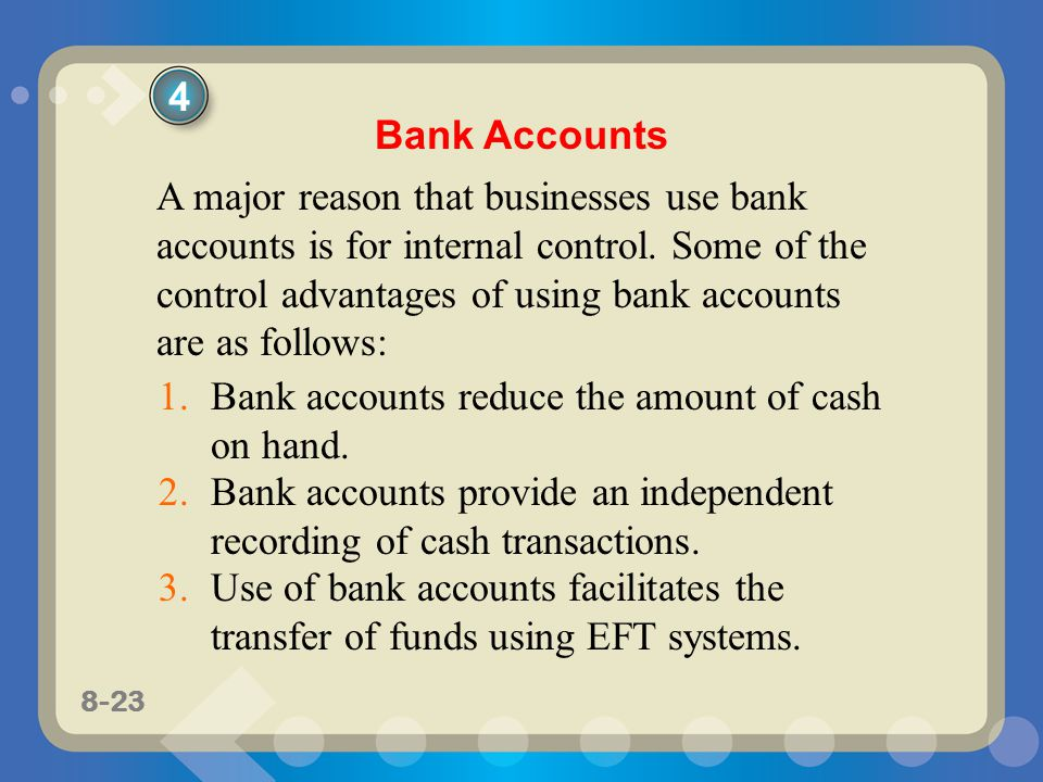 Principles Of Financial Accounting 11e Ppt Video Online