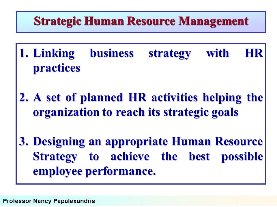 strategic human resources practices at tesco Organizational to asses and analyse current practices and policies of strategic  human resources management at tesco plc, uk and to.