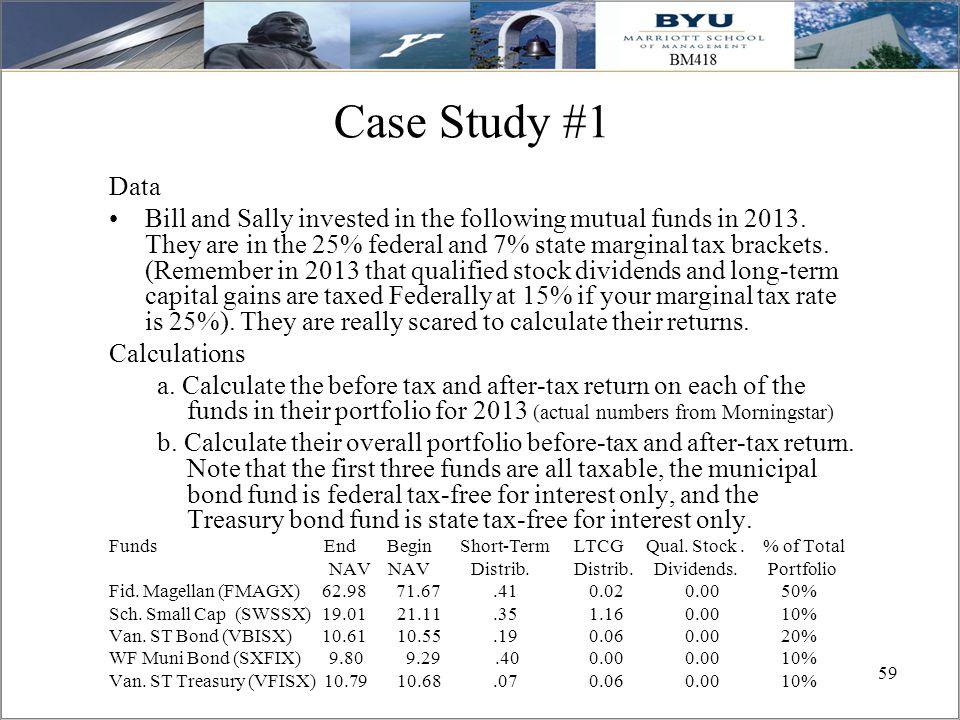 Case Study #1 Data.