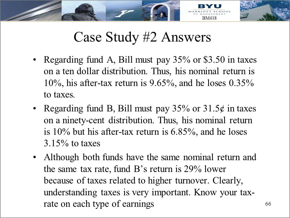 Case Study #2 Answers