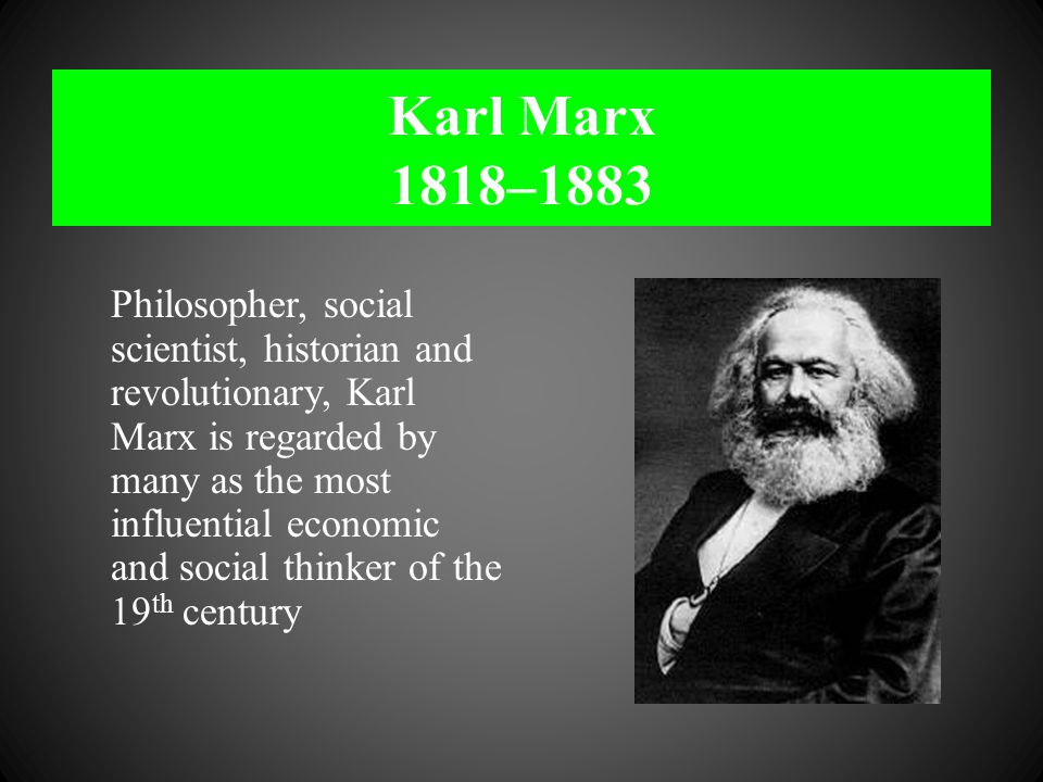 the life of karl marx and his social struggles Karl marx and education introduction life karl marx as a thinker karl marx and the class struggle the communist manifesto karl marx's relevance to knowledge and education further reading links how to cite this karl marx spent the remainer of his life in england.