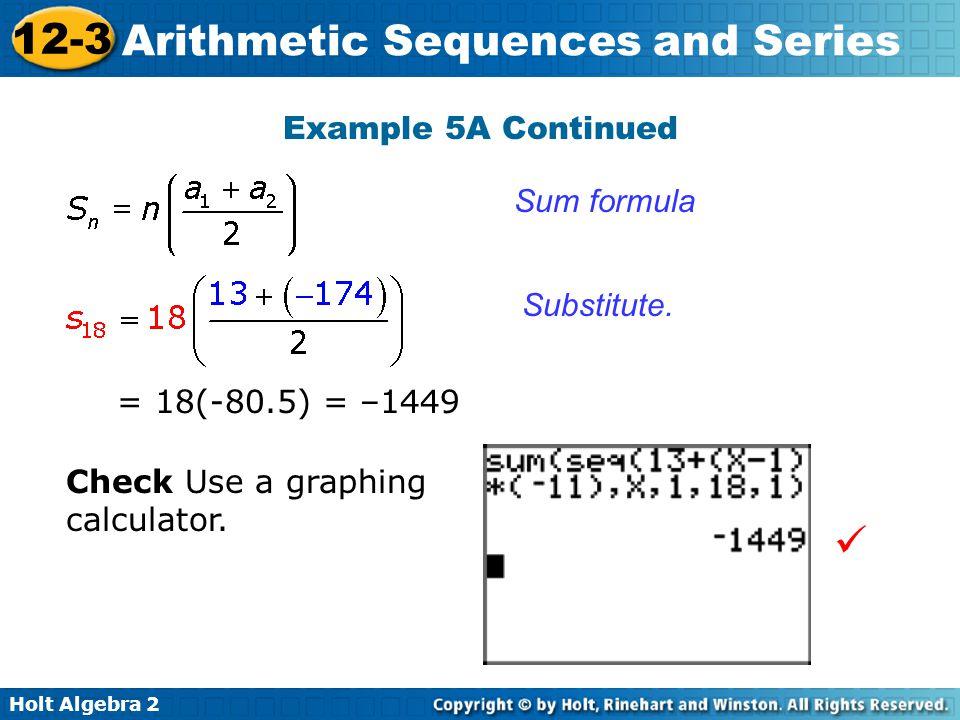 Online summation calculator - Trade setups that work