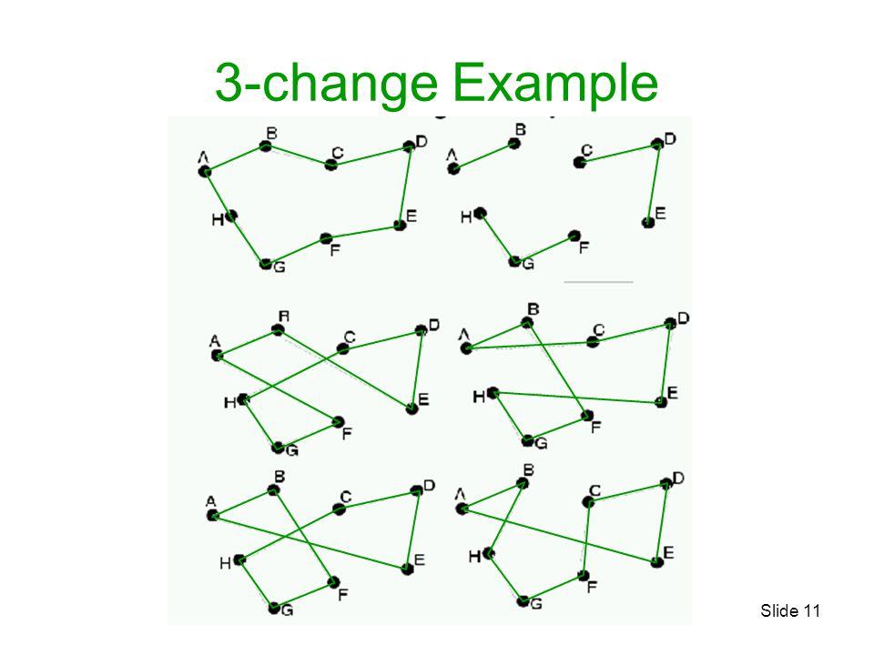 3-change Example