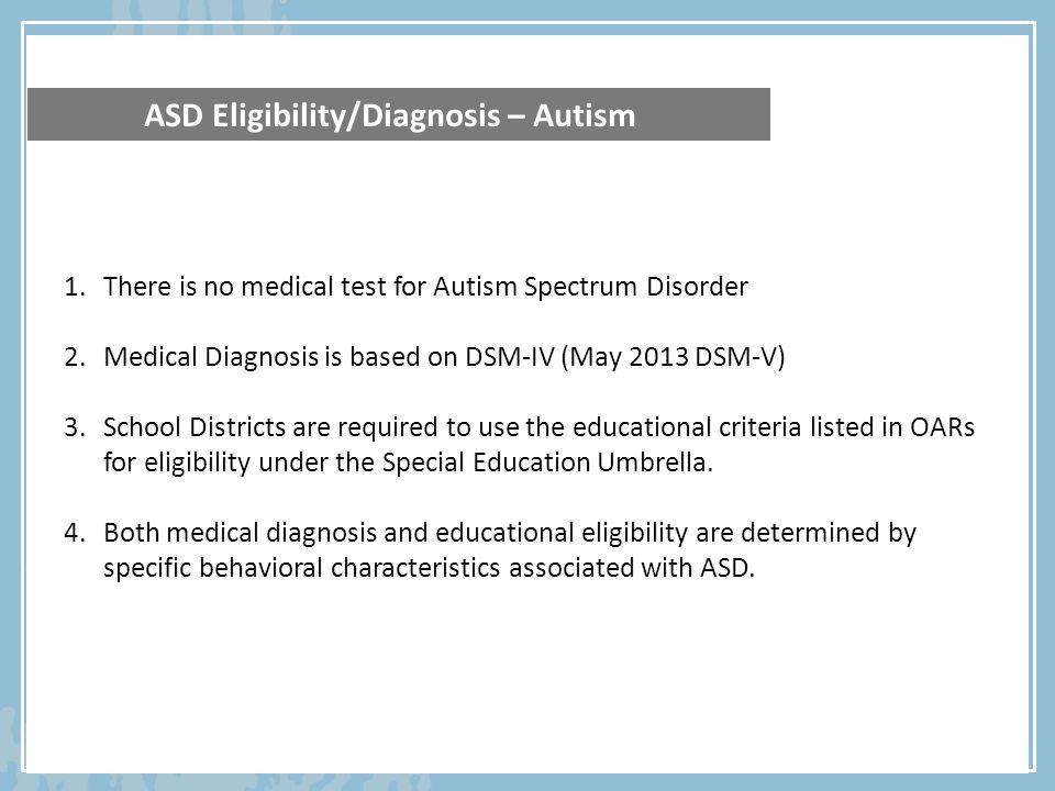 dsm 5 asd diagnosis criteria pdf