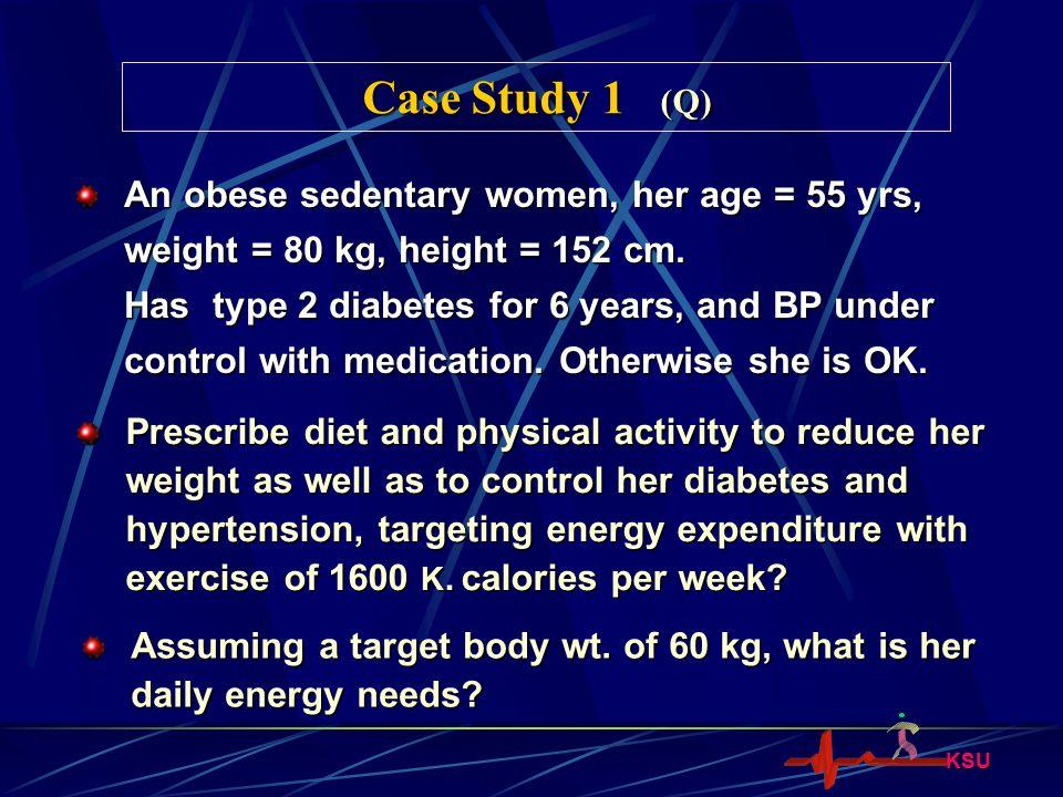 Case Study 1 (Q)
