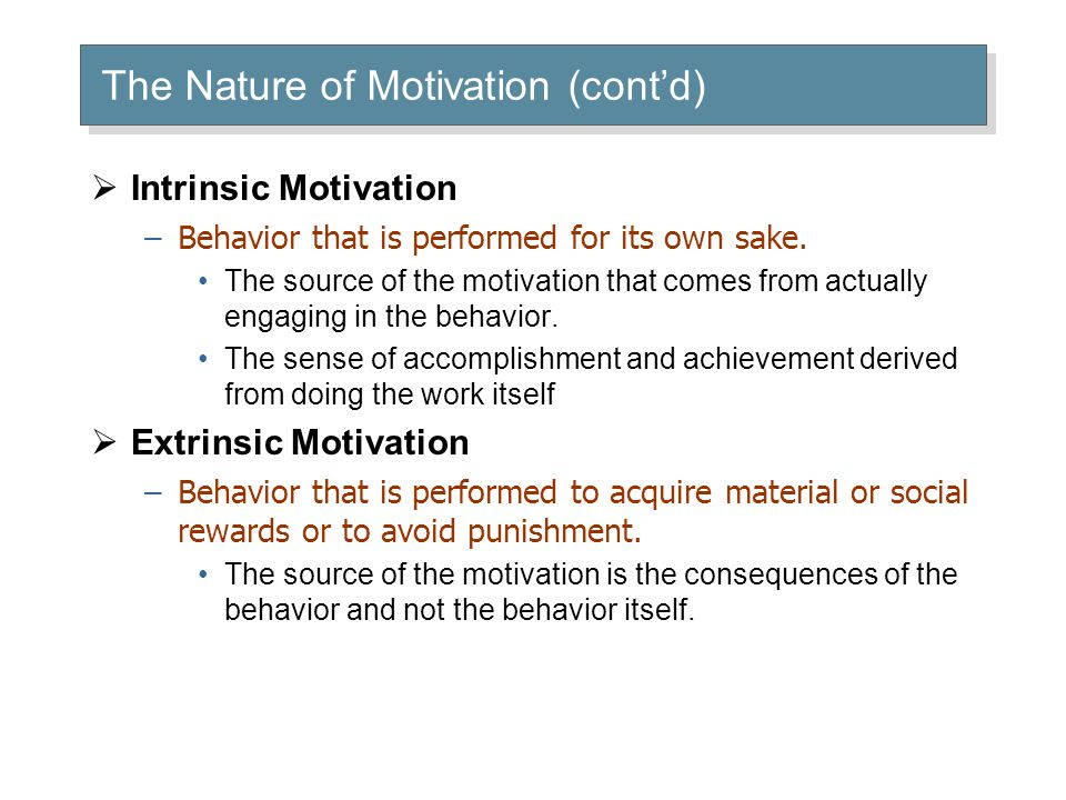 three theories concerning the sources of motivation Correctness of the theories about individual motivations  the ancient greeks presumed three component, the body's desires, pleasures and  motivation hasn't rich sources and resources should be prepared new motivations how often   psychological motivations refer to group of motivations which related to satisfy .