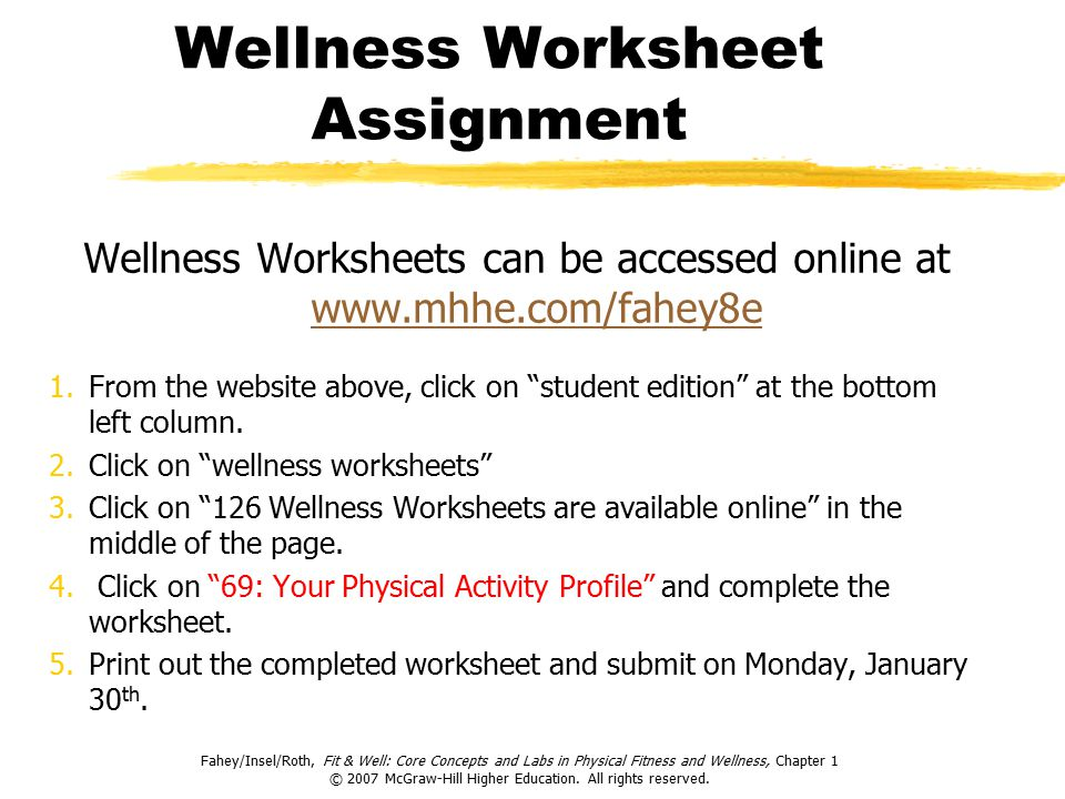Worksheets Mental Health Wellness Worksheets wellness worksheets pixelpaperskin collection of mental health sharebrowse