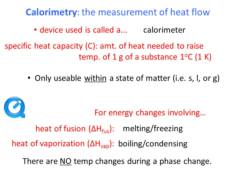 There are NO temp changes during a phase change.