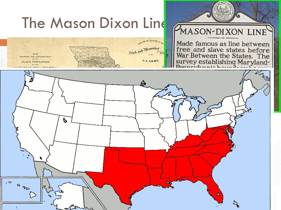 top images for we here was the mason dixon line on picsundaycom 17072018 to 1051
