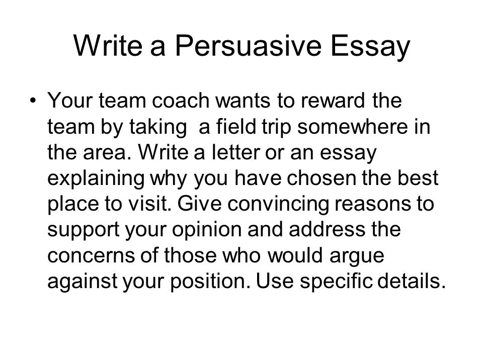 write an essay about a place you would like to visit
