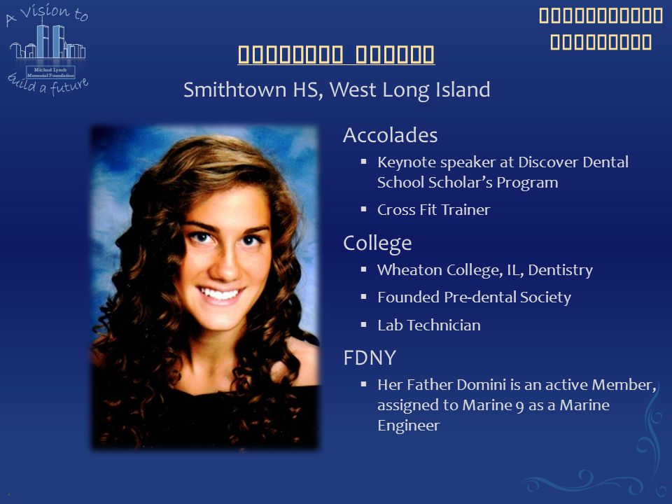 Smithtown HS, West Long Island