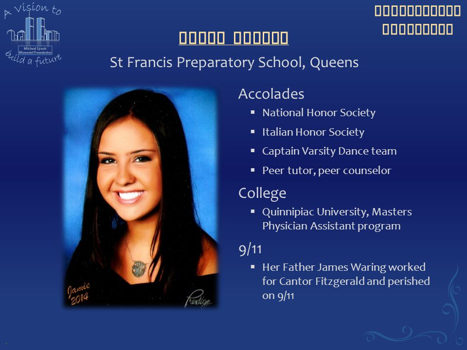 St Francis Preparatory School, Queens