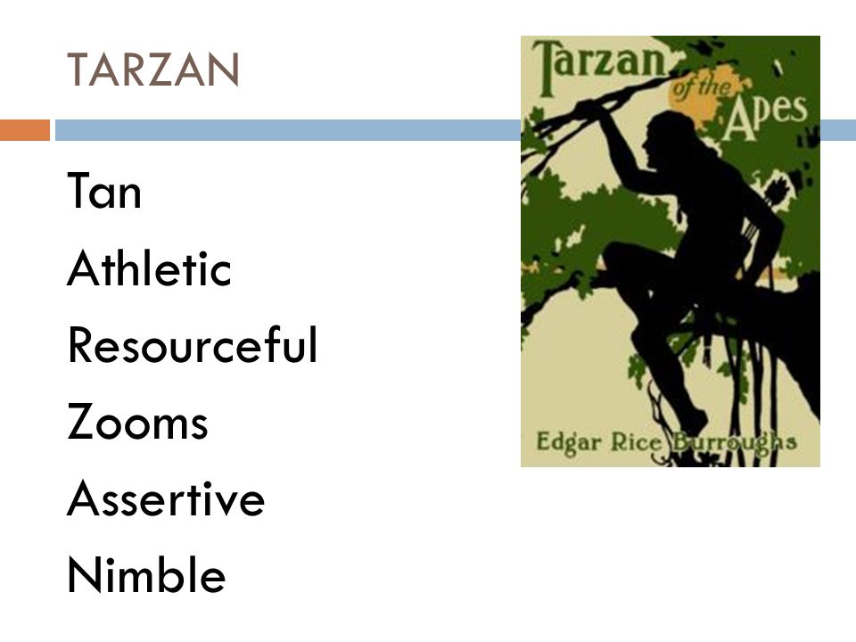 Tan Athletic Resourceful Zooms Assertive Nimble