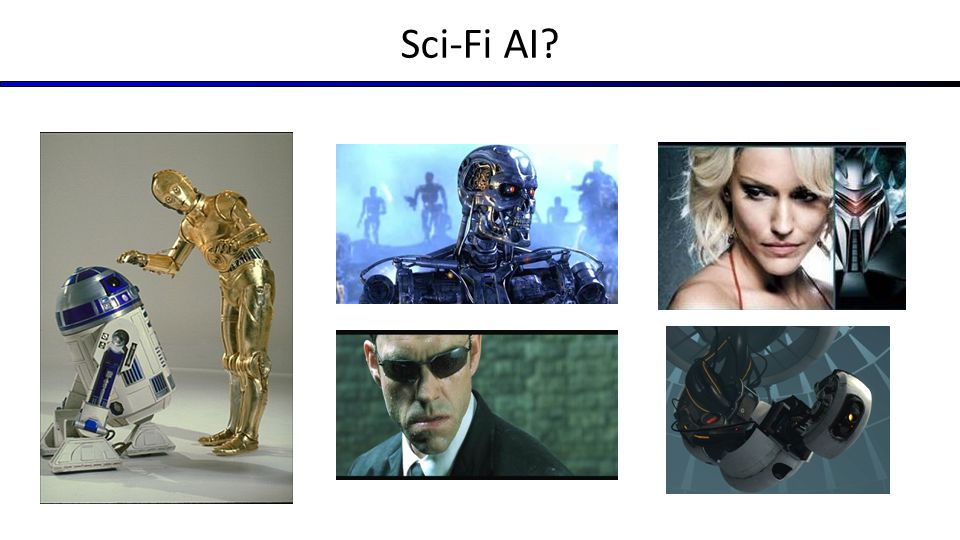 Sci-Fi AI Who are these C3PO, what does he do Essentially google translate, (but with anxiety disorder!)