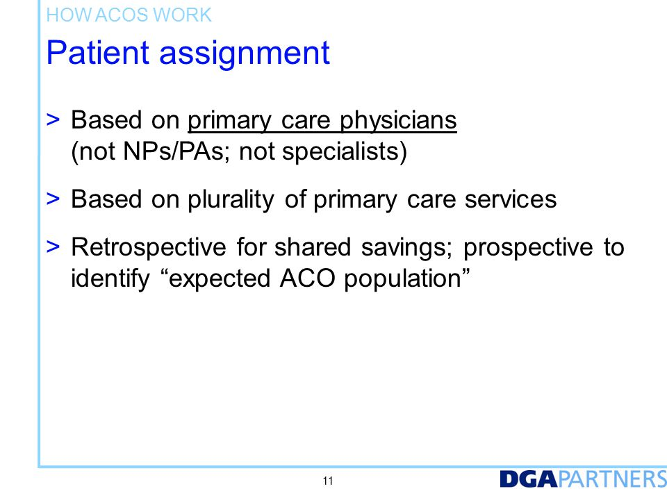 Costs tracked across all providers