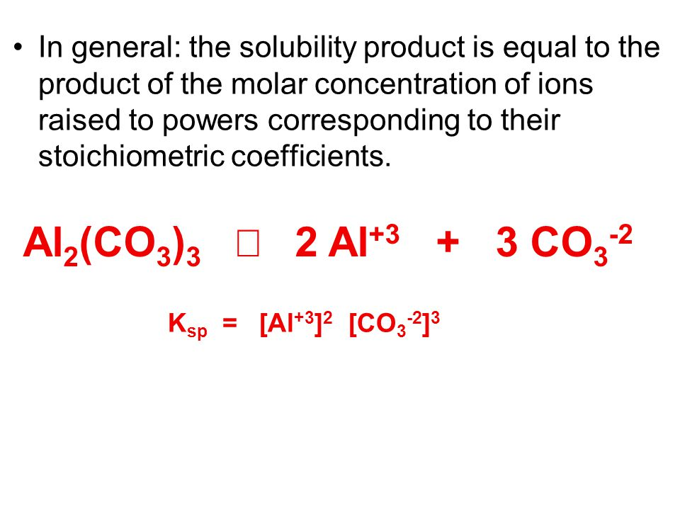 how to find a molar concentration of a product