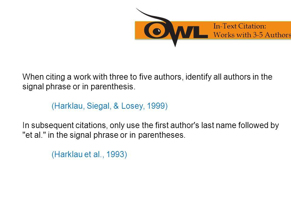 (Harklau, Siegal, & Losey, 1999)