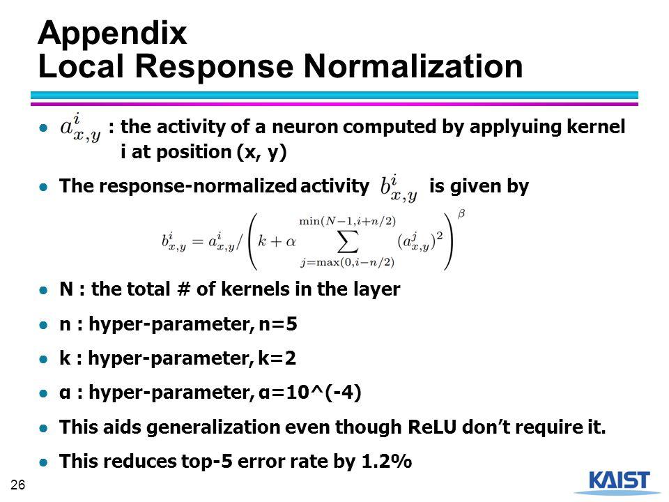 ImageNet Classification with Deep Convolutional Neural ...
